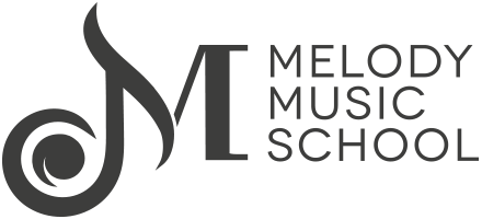 Melody Music School