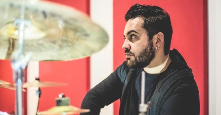 Ciro Iavarone