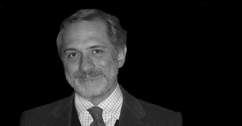 Dr. Ugo Cesari