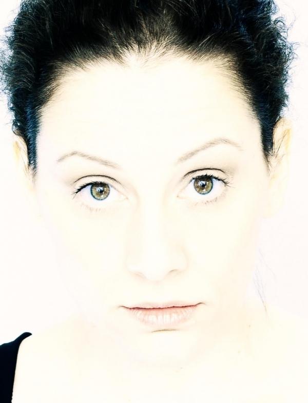 Elisabetta Tulli
