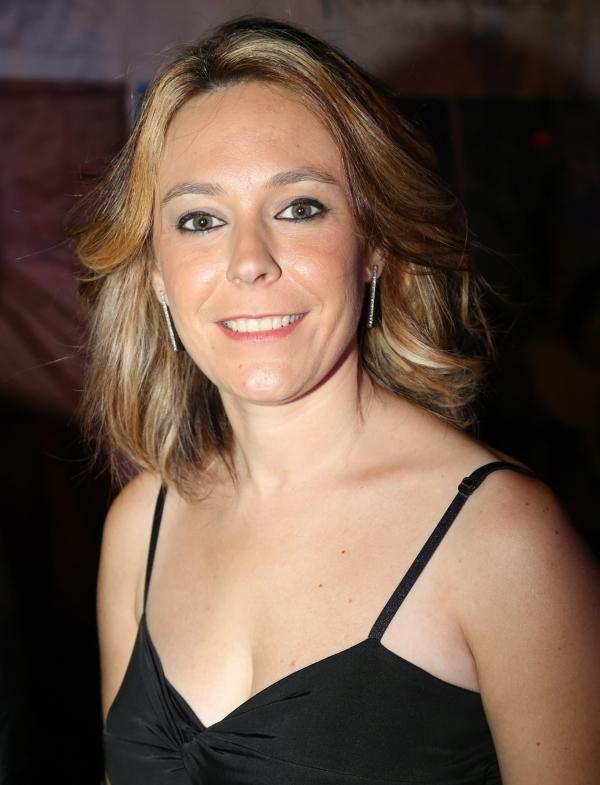 Francesca Ficara