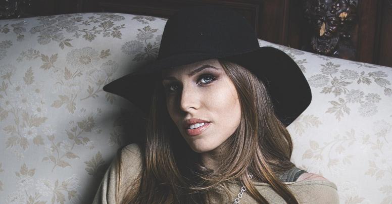 Silvia Aprile