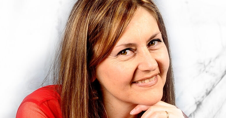 Stefania Del Prete