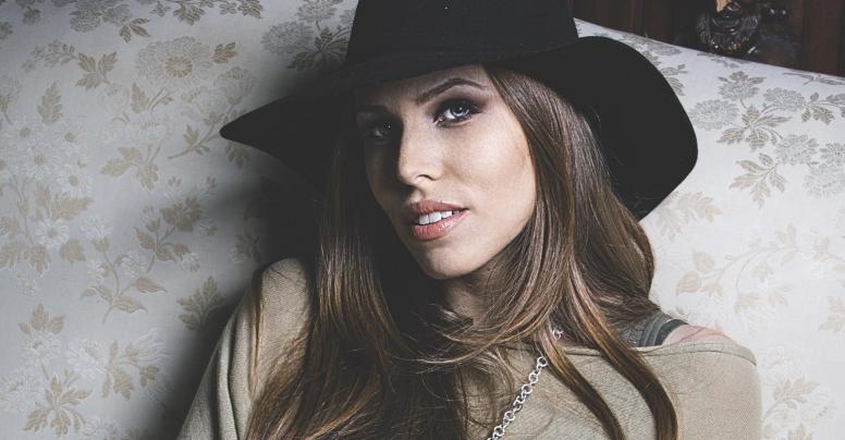 Canto Jazz | Silvia Aprile
