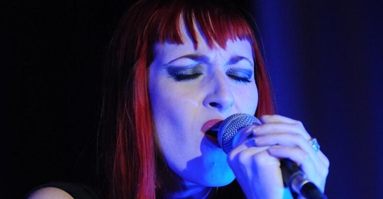 Canto Pop | Gabriella Aleo