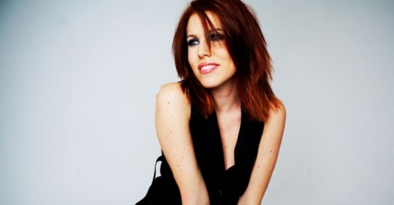 Canto Pop | Silvia Aprile