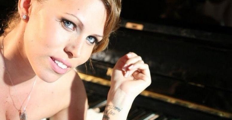 Musical | Silvia Aprile