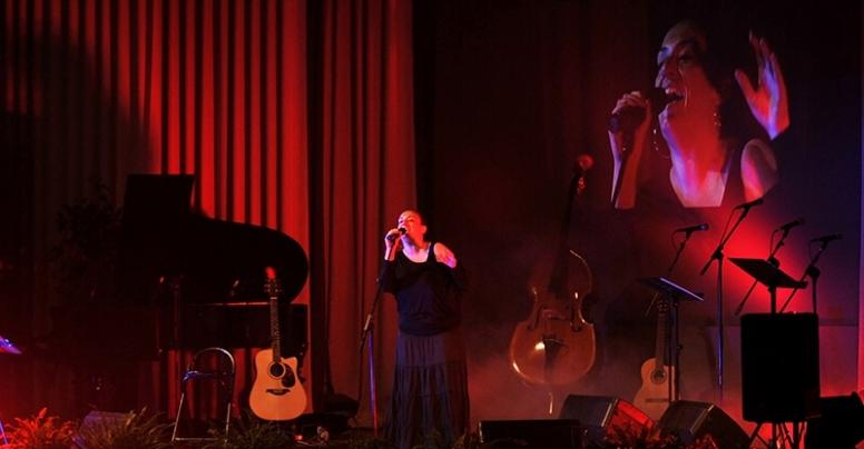 Musical Theatre | Enrico D'Amore