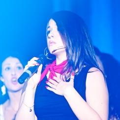 Canto Opera